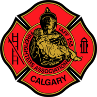 Calgary Firefighters Association